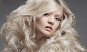 Следуя трендам: рейтинг 2021 года лучших пепельных красок для волос