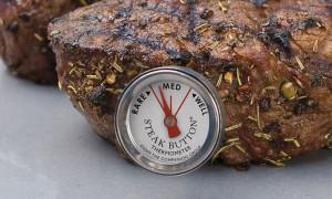 Совершенствуем процесс приготовления блюд: рейтинг лучших термометров для мяса 2020 года