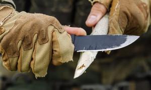 Рейтинг лучших производителей охотничьих ножей на 2020 год с анализом достоинств и недостатков ведущих брендов