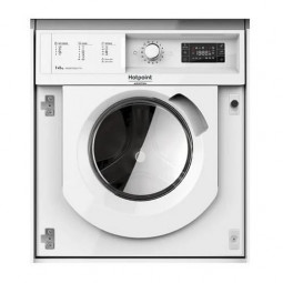 Hotpoint-Ariston BI WDHG 75148