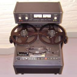 Otari MX-5050 BII