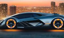 Лучшие творения автопрома: рейтинг самых красивых автомобилей 2020–2021 года