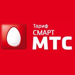 MTS Smart