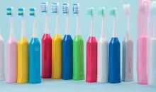 Идеальный белый: рейтинг лучших электрических зубных щеток 2020 года