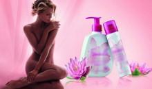 Рейтинг кремов и гелей для интимной гигиены: правильный уход = здоровье