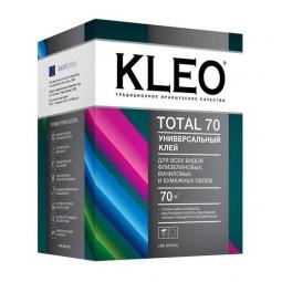 KLEO, TOTAL Универсальный