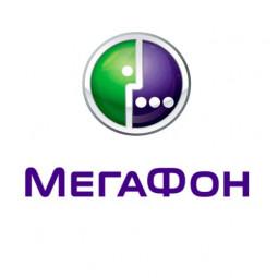 МегаФон «Включайся! Говори»