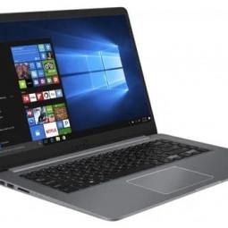 ASUS, VivoBook S15 S510UN-BQ417T