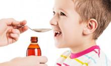 Лечитесь быстро и безопасно: рейтинг лучших антибиотиков для детей на 2020 год
