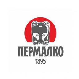 ОАО «Пермалко»