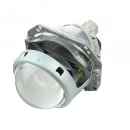 Optima Premium Bi LED