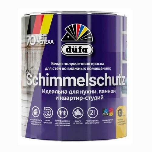 Dufa Schimmelshutz