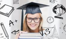 Учиться на отлично: топ-рейтинг лучших сайтов, где можно заказать курсовую или дипломную работу 2021 года