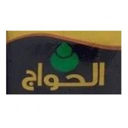 El Hawag (Египет)