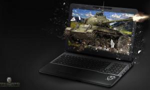 Мы ещё повоюем: топ-рейтинг лучших ноутбуков 2020 года для игры в World of Tanks