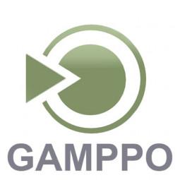GAMPPO