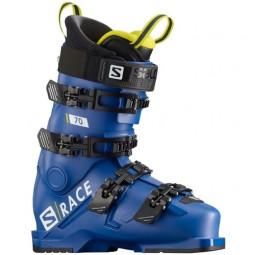 Salomon S/RACE 70