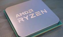 Процессы нового поколения: рейтинг лучших моделей процессоров Ryzen 2020 года