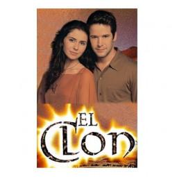 «Клон»
