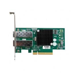 DXE-820S/A1A