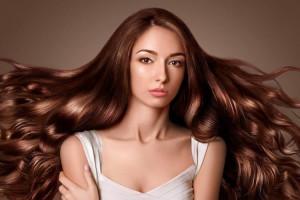Гладкие и блестящие: рейтинг лучших средств для ламинирования волос в 2020 году