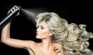 Стильная фиксация: рейтинг лучших средств для укладки волос 2020 года