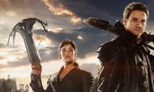 Любителям смотреть хоррор и приключения с колдуньями: топ-рейтинг лучших фильмов про ведьм всех времён