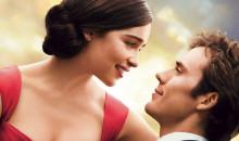 Любовь, переживания, слёзы: рейтинг лучших фильмов, похожих на «До встречи с тобой»