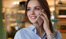 Рейтинг лучших женских телефонов 2020 года в соотношении цена — качество