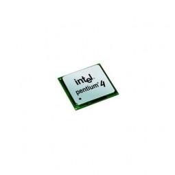 Intel, Pentium 4 Prescott