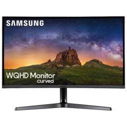 Samsung C27JG50QQI 26.9″