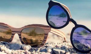 Рейтинг лучших брендов солнцезащитных очков 2020 года для настоящих модников