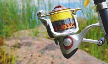 ⭐️Заядлым рыболовам на заметку: рейтинг лучших катушек для спиннинга 2020 года