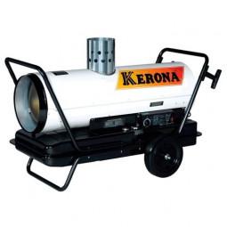 Kerona, PID-90 (28 кВт)