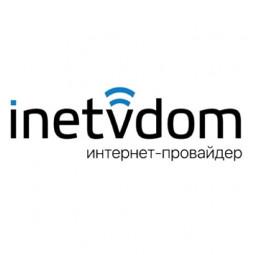 УралНет (Inetvdom)