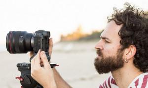 Не упустите ни одной детали: рейтинг лучших объективов для видеосъемки 2021 года
