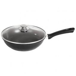 Сковорода Kukmara Традиция с269а 26 см
