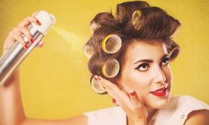 Следите за причёской: рейтинг лучших лаков для волос в 2020 году