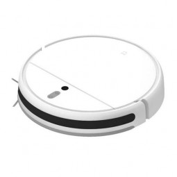 Xiaomi Mijia Sweeping Vacuum 1C
