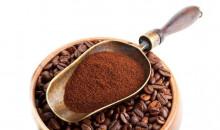 Просыпаться следует с наслаждением: рейтинг лучших брендов молотого кофе на 2020 год, по мнению экспертов Zuzako