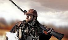 Рейтинг лучших охотничьих ружей на 2020 год для начинающих охотников и просто любителей пострелять