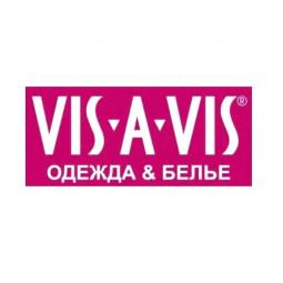 VIS-А-VIS