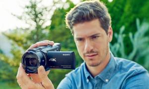 Дешёвая техника тоже бывает качественной: рейтинг лучших бюджетных недорогих видеокамер 2021 года