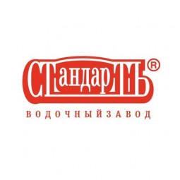 ООО «Стандартъ»