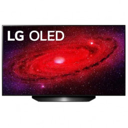 OLED LG OLED48CXR