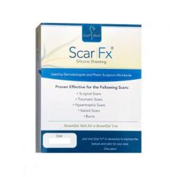 Scar FX