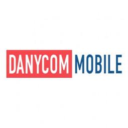 Danycom «Звони бесплатно»