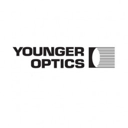 Younger Optics (США)