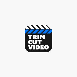 Video Trim&Cut