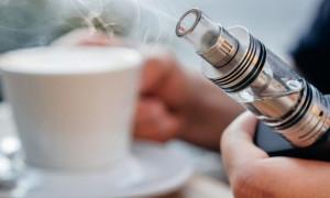 Рейтинг лучших автомайзеров для электронных сигарет в 2020 году